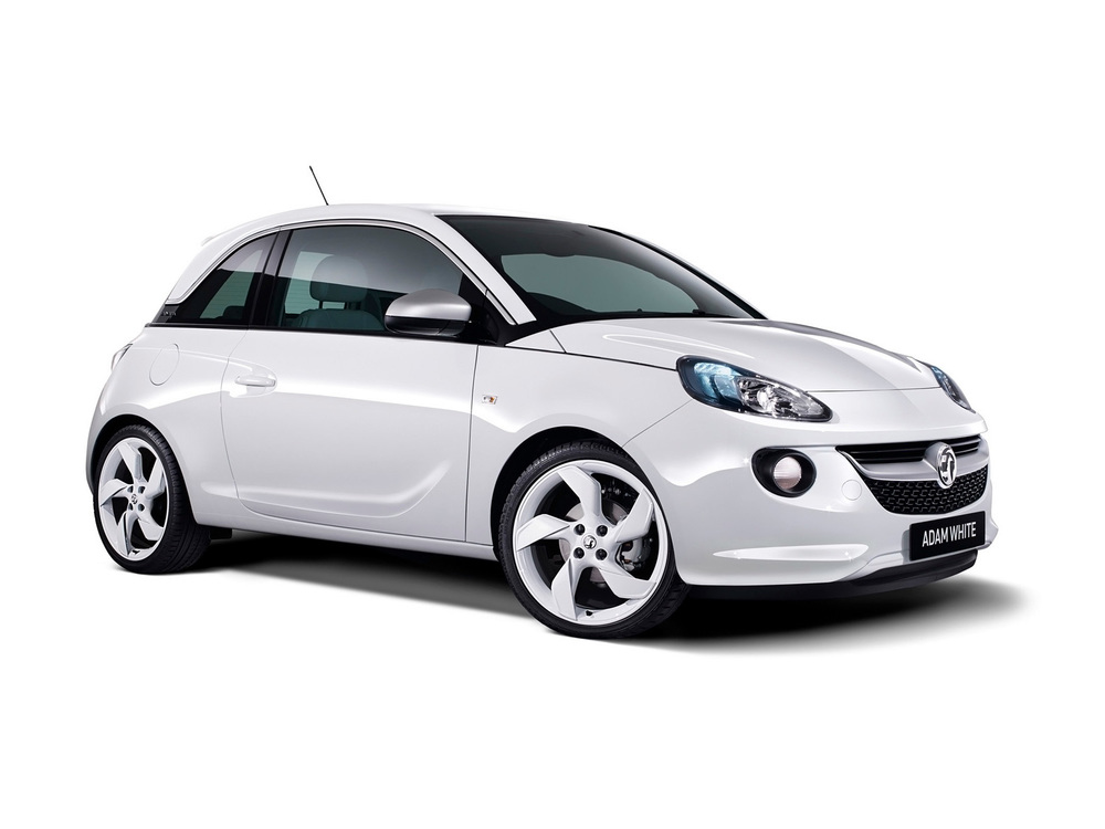 2014-Vauxhall-ADAM-White-Editions-Front-Angle.jpg