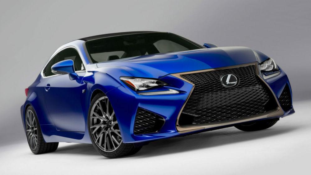 2015-Lexus-RC-F-1.jpg
