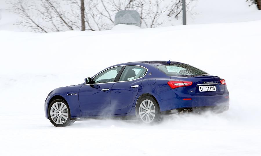 Maserati-Q4-system-side.jpg