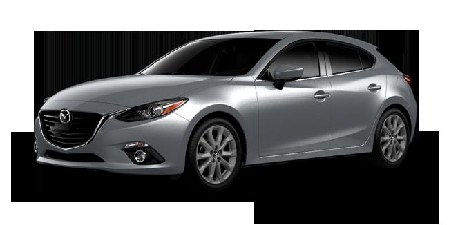 2014_Mazda_Mazda3_Hatchback_s_Grand_Touring_1071074.png