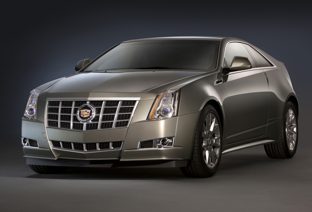 2014_cadillac_cts_coupe-pic-4914450314393077494.jpeg