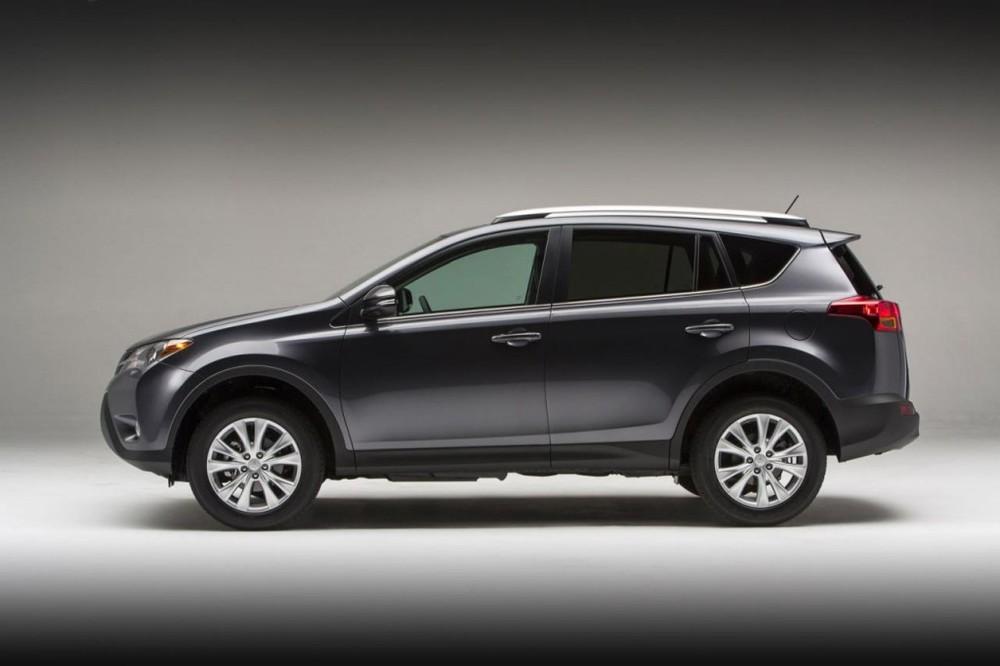 2014-Toyota-RAV-4-c.jpg