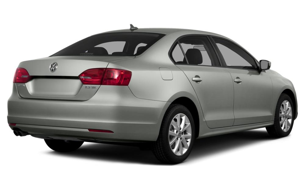 Volkswagen-Jetta-Se-2014-HD-Wallpaper.png