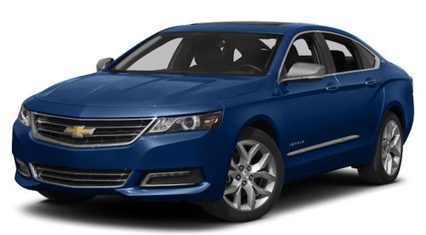 2014-Chevrolet-Impala-Top-Speed-473.jpg