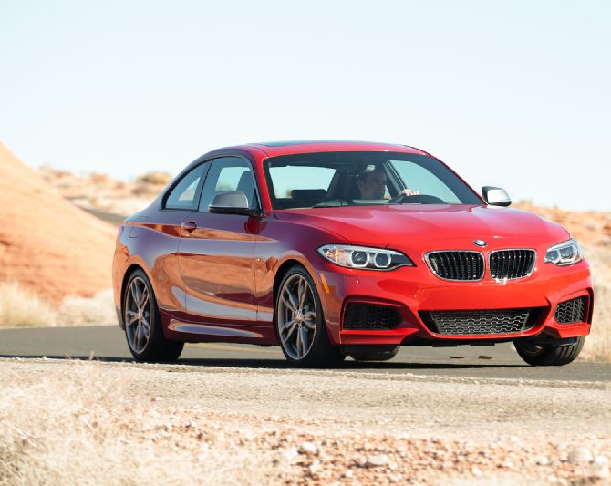 2014-BMW-M235i---Web-First-Drive---Photos-by-BMW-8.jpg