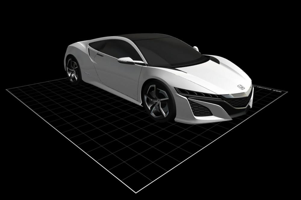3D_Honda-01-1200x800.jpg