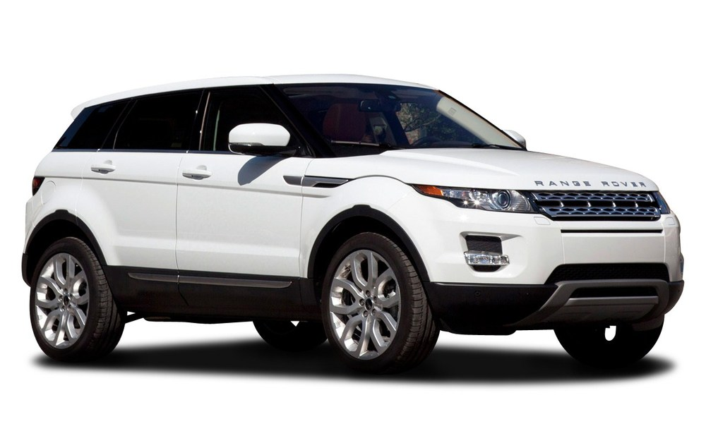 Land-Rover-Range-Rover-Evoque-Pure-SUV-3.jpg