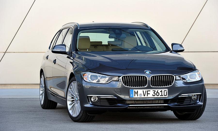 2014-BMW-328d-wagon1.jpg