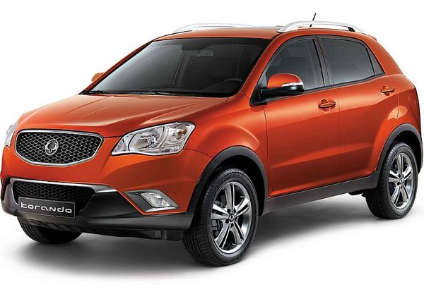 Mahindra-Ssangyong-Korando-C-expected-to-be-unveiled-in-2014.jpg