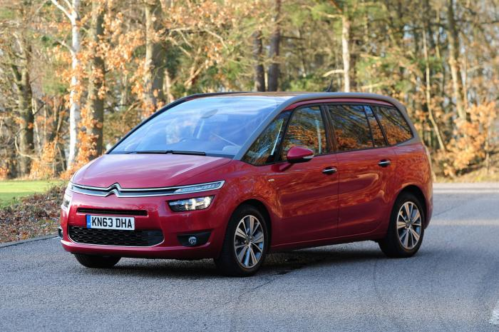 citroen_grand_c4_picasso_2014_static.jpg