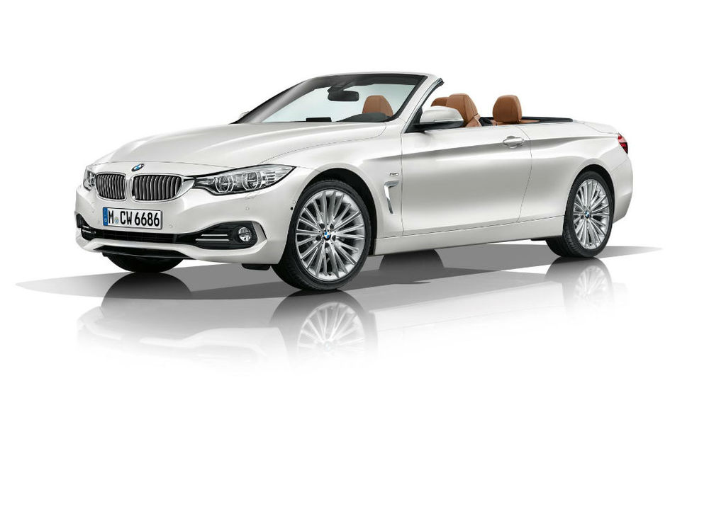 2014-BMW-4-Series-Convertible-Roof-Down-Front-Angle-carwitter.jpg