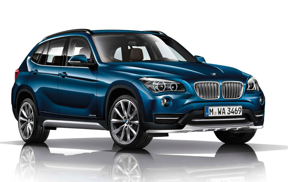 2014_bmw_x1-pic-7051741238045575489.jpeg