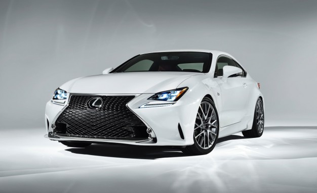 2015-Lexus-RC-350-F-Sport-PLACEMENT1-626x382.jpg