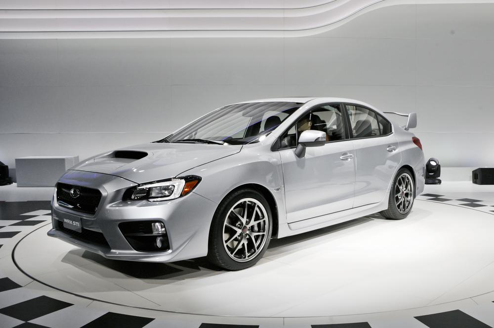 2015-Subaru-WRX-STI-front-three-quarters.jpg