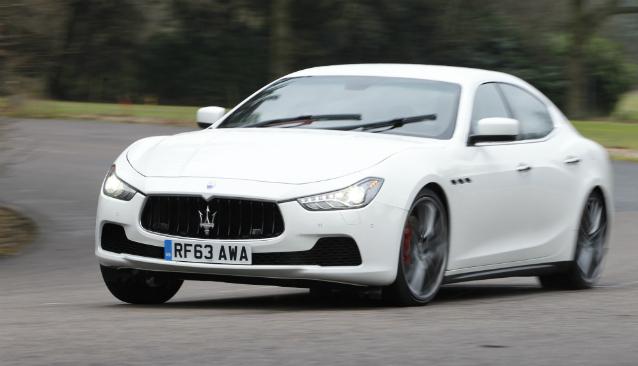52f4c2d346a61-Maserati-GhibliDiesel1.jpg