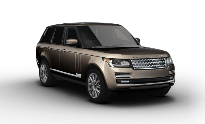 2014_Land_Rover_Range_Rover_Autobiography_765384_i0.png
