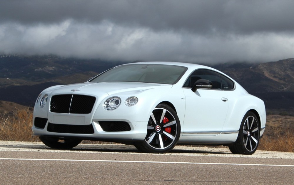 2014-bentley-continental-gt_100457085_l.jpg