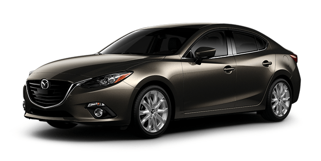 mazda 3i grand touring 2014 drive review remus performance exhausts. Black Bedroom Furniture Sets. Home Design Ideas