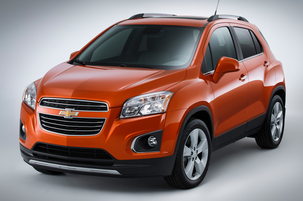 2015-Chevrolet-Trax-front-view.jpg