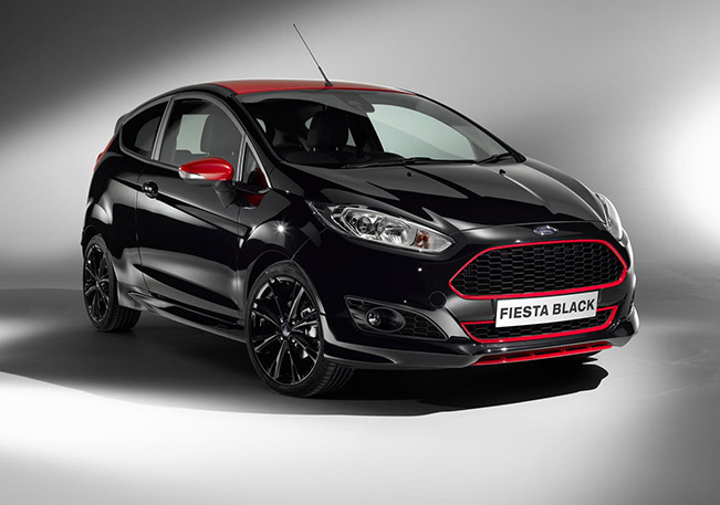 2014-Ford-Fiesta-Red-and-Black-Editions-651.jpg
