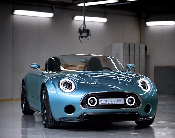 mini-superleggera-concept-01.jpg