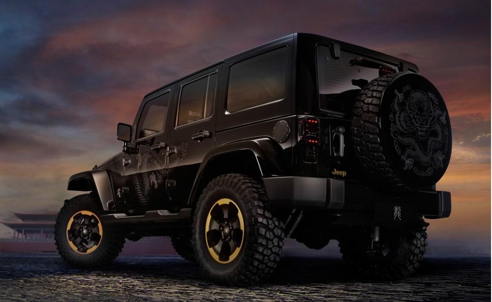 2014-jeep-wrangler-dragon-edition_100440007_l.jpg