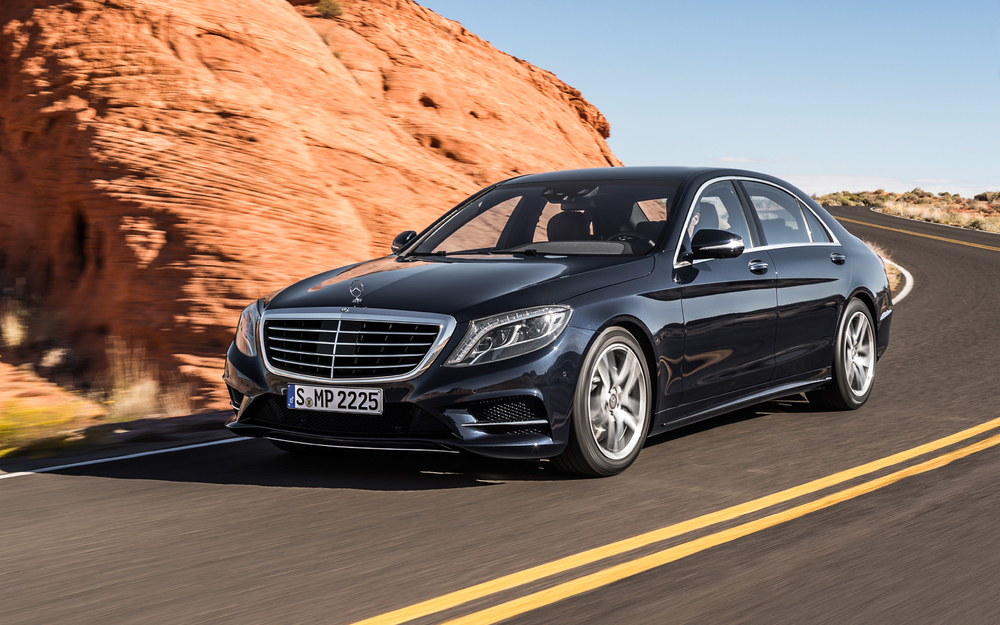 2014-mercedes-benz-s-class-front-three-quarter-static.jpg