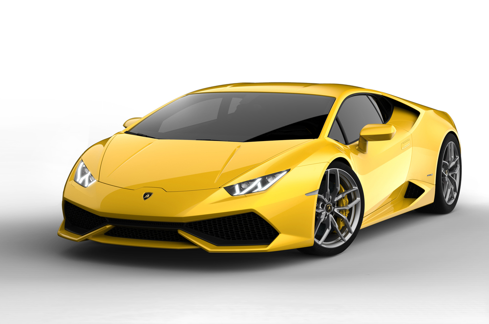 2015-lamborghini-huracan-yellow-front-three-quarters.jpg