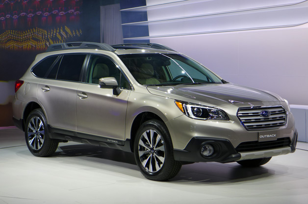 2015 subaru outback 3 6r remus performance exhausts. Black Bedroom Furniture Sets. Home Design Ideas