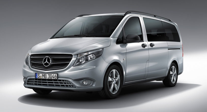 mercedes vito tourer remus performance exhausts. Black Bedroom Furniture Sets. Home Design Ideas
