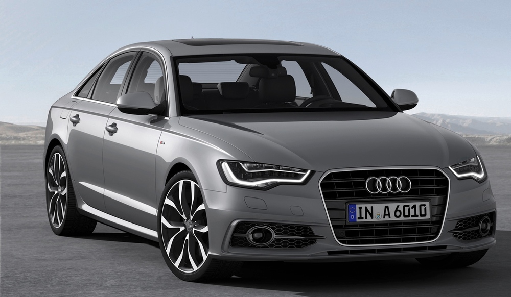 audi-announces-new-a4-a5-and-a6-ultra-models-with-20-tdi-engines_1.jpg