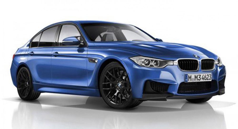 2015-BMW-M3.jpg