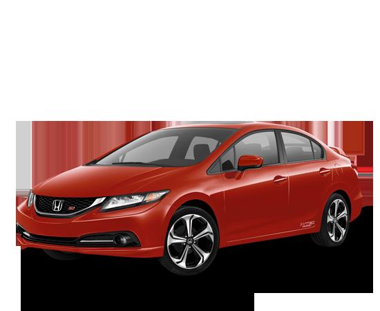2014-honda-civic-si-sedan-si-with-navi-rallye-red.png