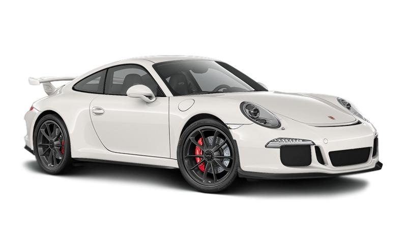 2015 porsche 911 gt3 remus performance exhausts - Porsche 911 Gt3 2015