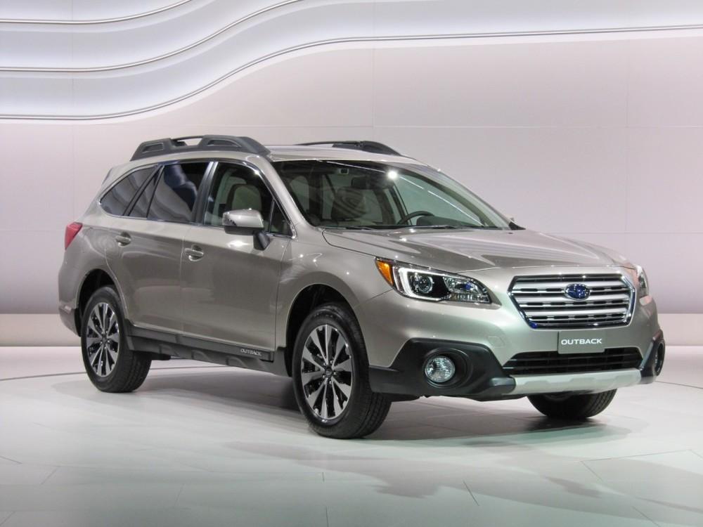 2015-Subaru-Outback-Colors.jpg
