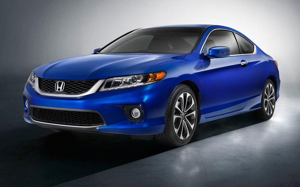 Honda-Accord-Coupe1.jpg