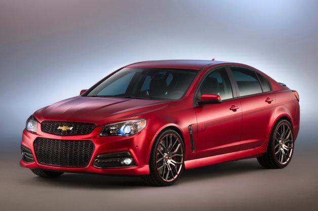 New-2015-Chevrolet-SS-Full-Specs.jpg