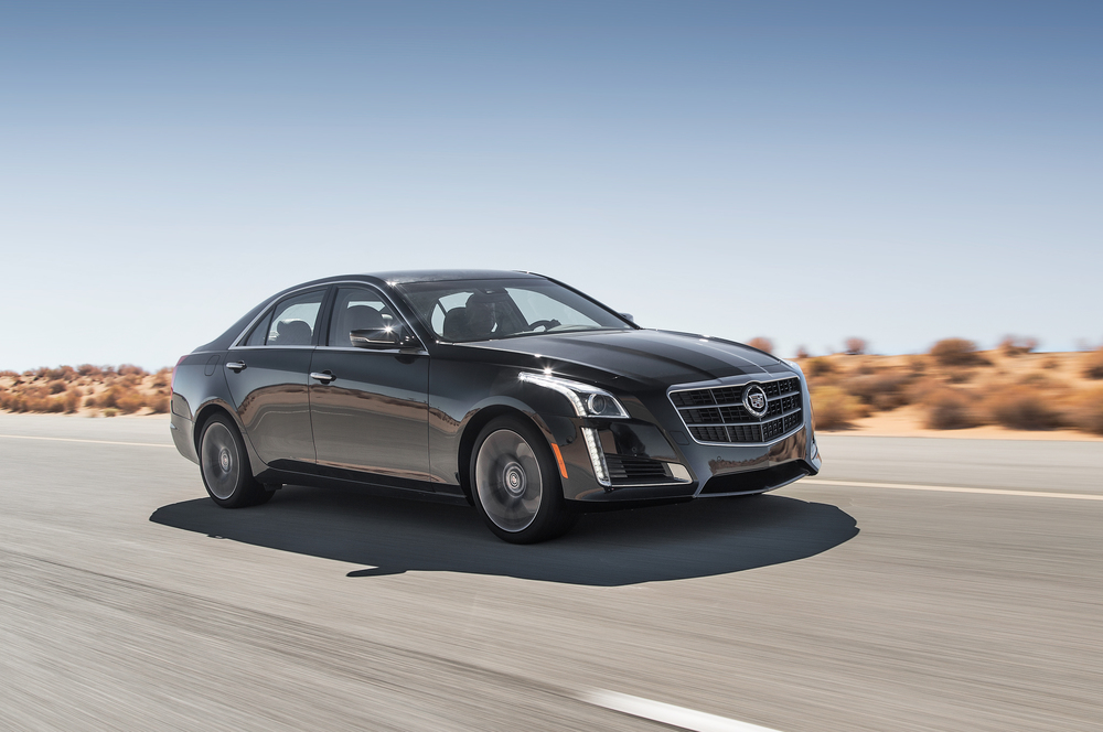 2014-cadillac-cts-vsport-front-three-quarters-in-motion.jpg