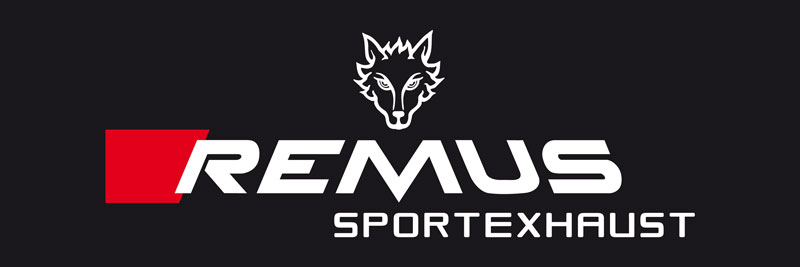 Remus Performance Exhausts