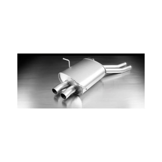 7e505cfc-6987-45e5-a3cb-05b665233ebd.jpg