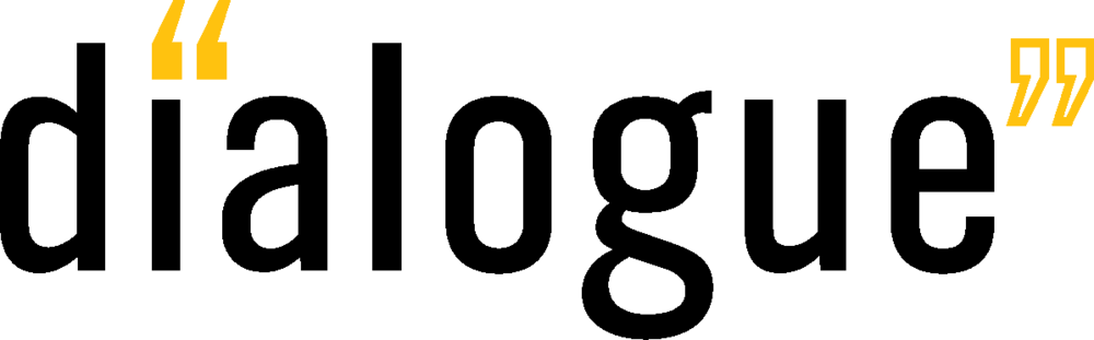 Dialogue Logo Final.png