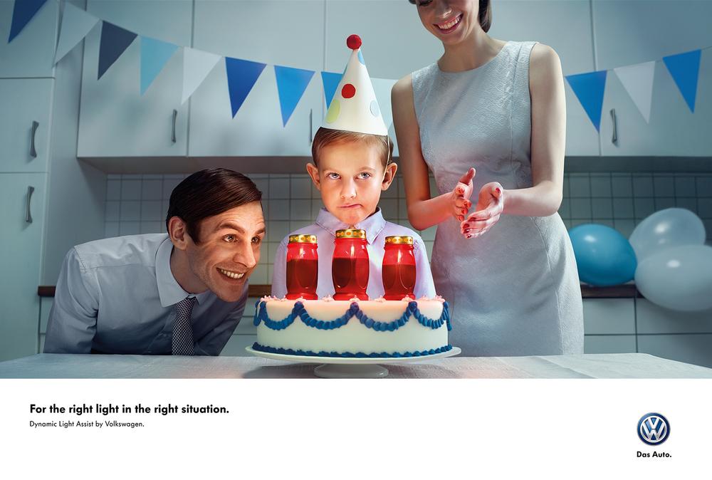VW_WrongLight_Birthday_D&AD_2-1_534x360_DT Kopie Kopie.jpg