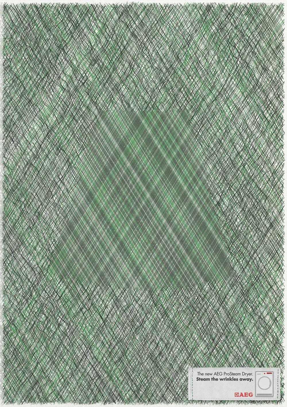 aeg_de-wrinkle_green_skirt_aotw.jpg