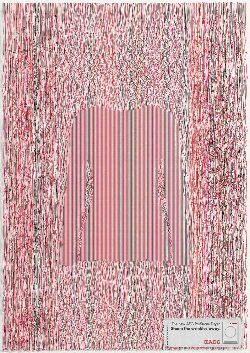 aeg_de-wrinkle_red_blouse_aotw.jpg