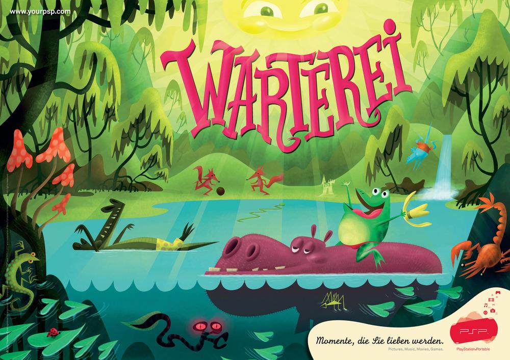 Warterei_A3_RGB_150.jpg