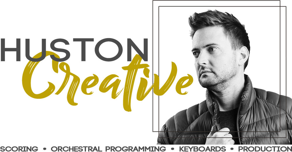 HustonCreativeArtworkComplete.jpg