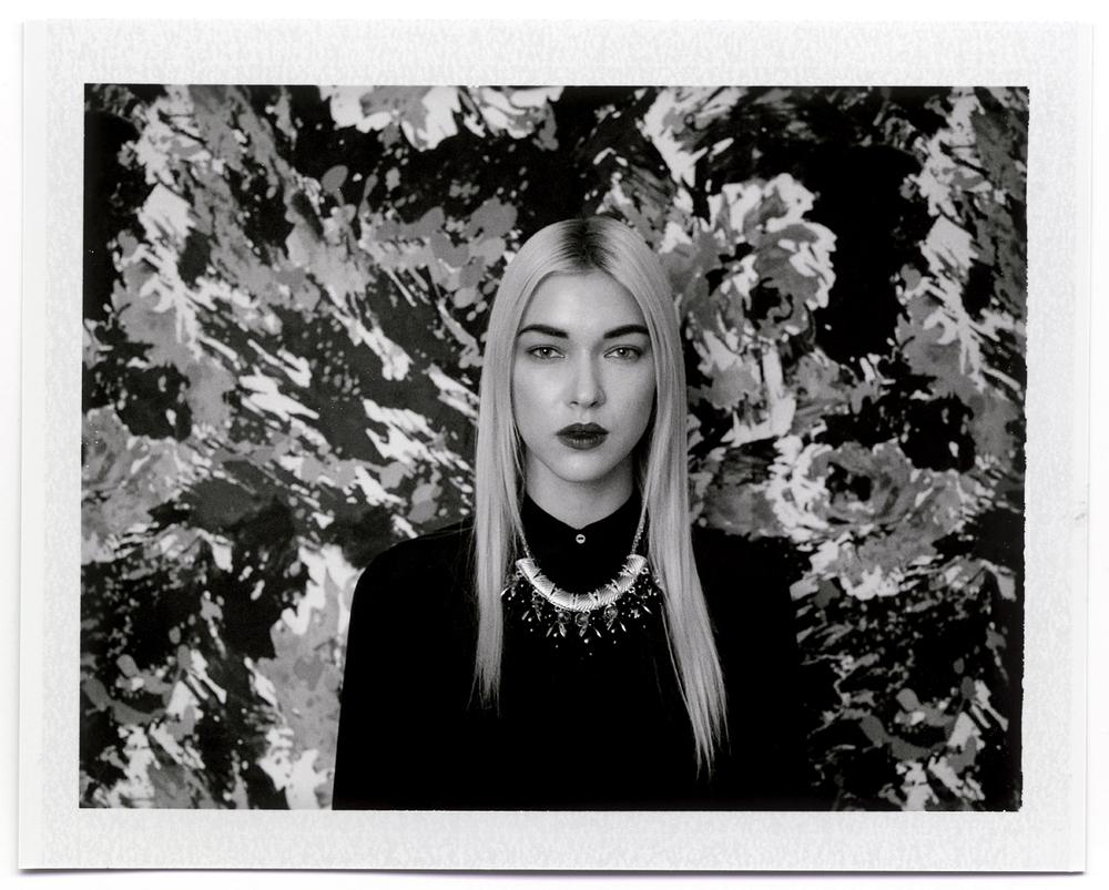 Polaroid214.jpg