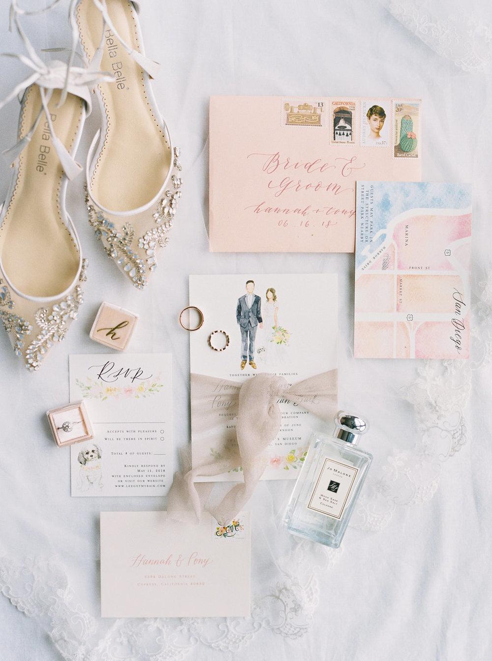 custom wedding invitation.jpg