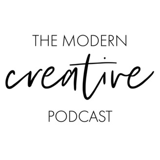 the modern creative logo.jpg