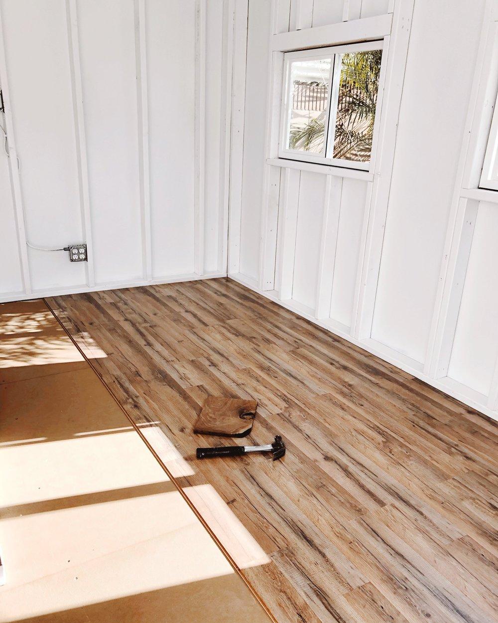 wood+floors